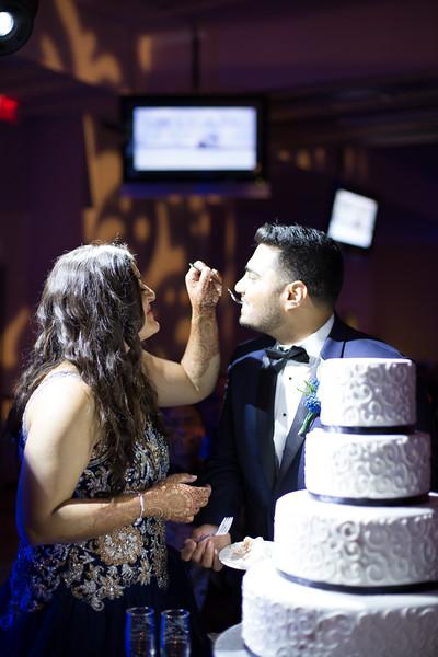 Le Cape Weddings - Niral and Richa - Indian Wedding_- 2-660.jpg