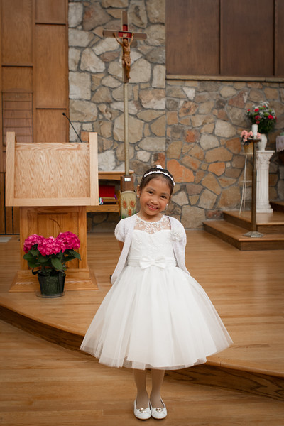 Danica-First-Communion-28.jpg