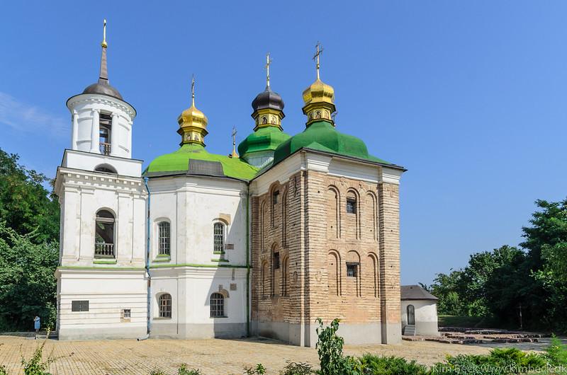Monastery #.jpg