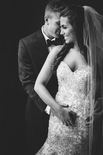 NYC Wedding photogrpahy Joseph 2018-054.JPG