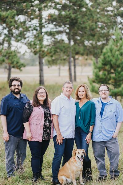 Riley Family-5.jpg