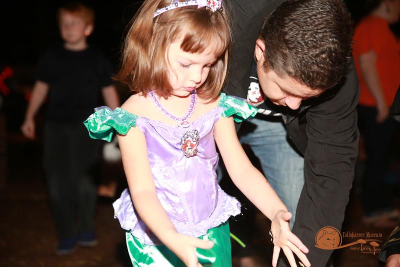 Halloween_at_Tallahassee_Museum-0058jpg.jpg