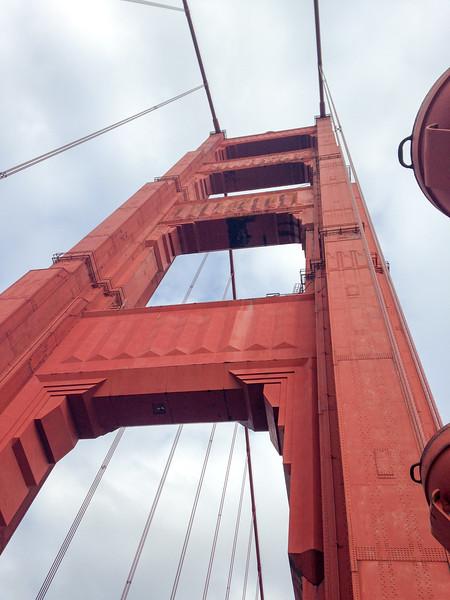 2013 Dreamforce & California - 037 - Morning Run - Golden Gate Bridge.jpg