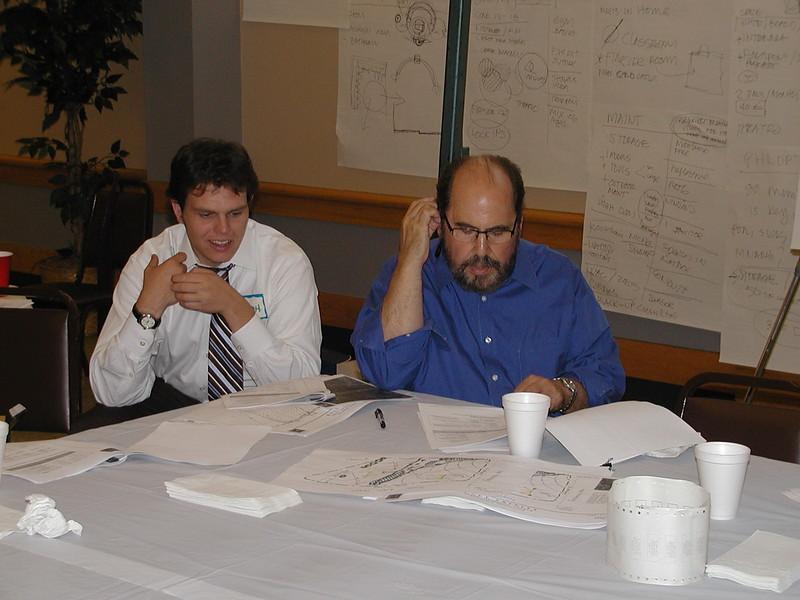2007-08-12-Kamages-Workshop_022.jpg