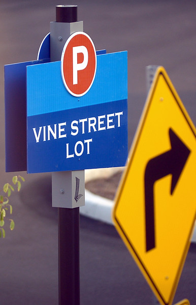 Lansdale holds ribbon cutting for Wood-Vine Connector