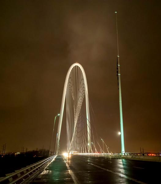 Dallas_Hunt Hill Bridge-1.jpg