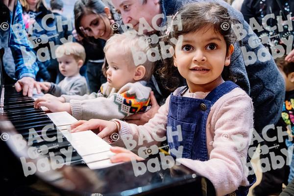 © Bach to Baby 2018_Alejandro Tamagno_Birmingham_2018-03-24 046.jpg