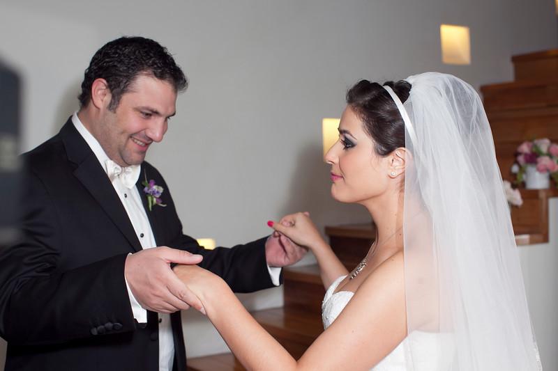 boda sábado-0267.jpg