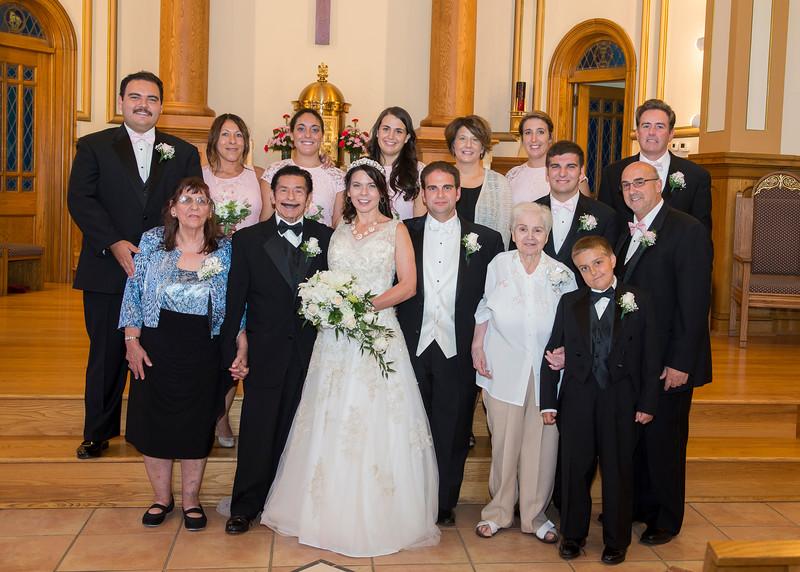 Guarino-Wedding-0165.jpg