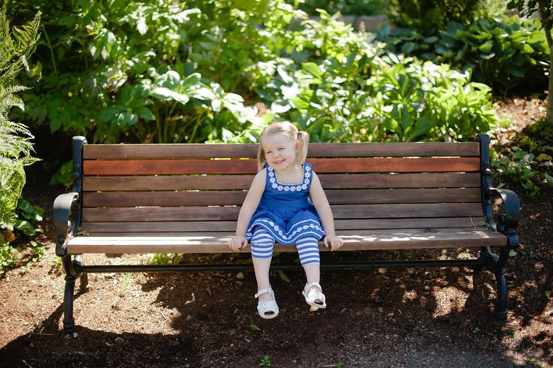 Kristen Honeycutt Photo Co.-037.jpg