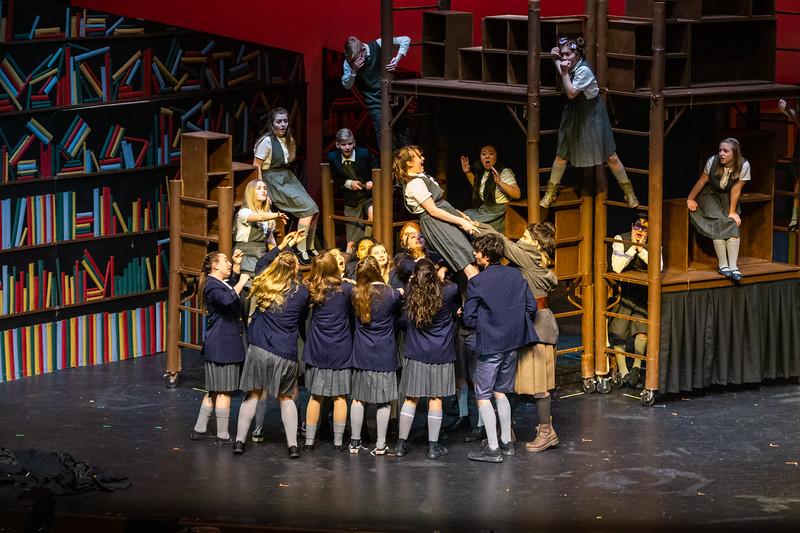Matilda - Chap Theater 2020-144.jpg
