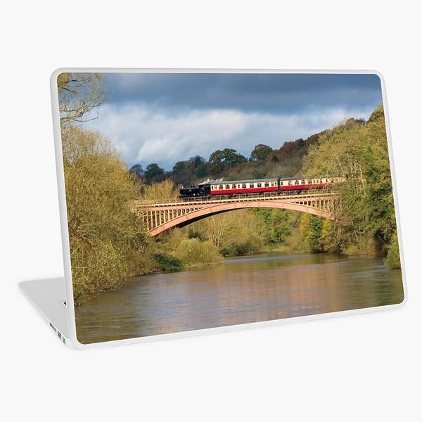 Victoria Bridge-laptop-skin.jpg