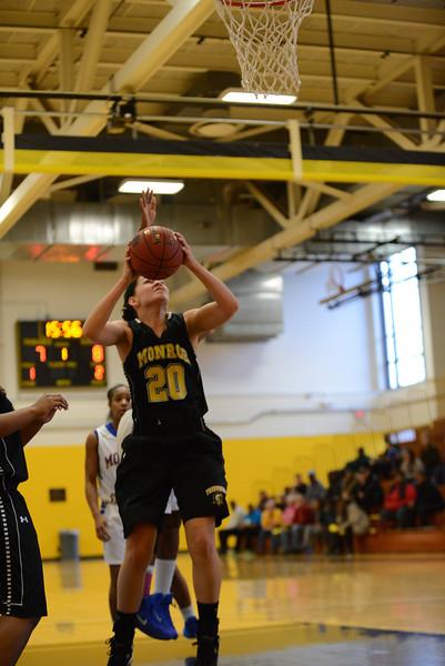 20131208_MCC Basketball_0070.JPG