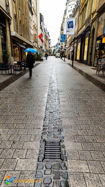 Luxembourg-00835.jpg