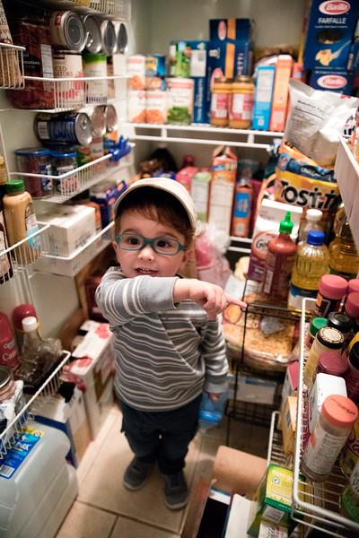 Caleb in the Pantry.jpg