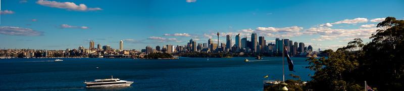 2010-08-24 Dernière ballade à Sydney-0103.jpg