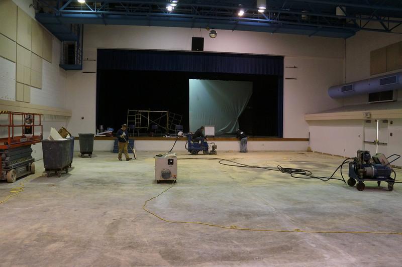 Jochum-Performing-Art-Center-Construction-Nov-14-2012--2.JPG