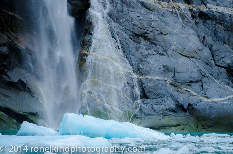 Glaciers-0181.jpg