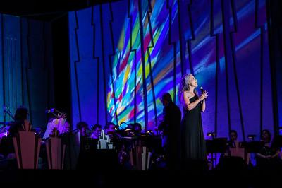 2014 CSUF Concert Under the Stars
