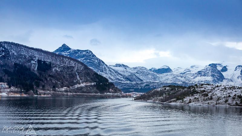 Norway 2018-149.jpg