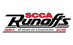 2013 SCCA Runoffs Phoenix Performance