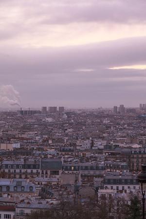 07 Montmartre