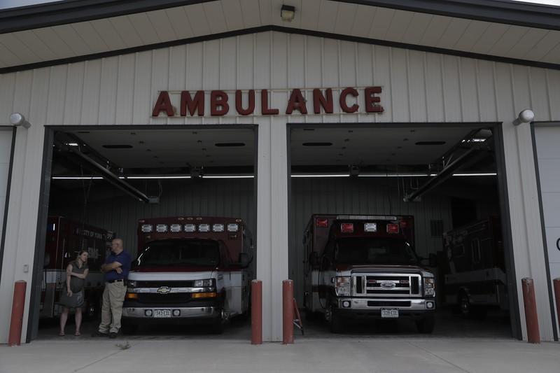 COJM0002-Yuma_Paramedic-7-6-17.jpg