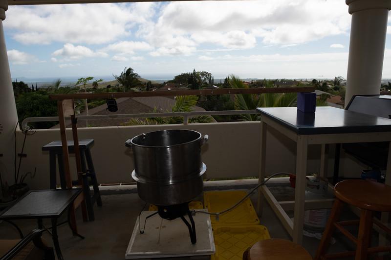 Hawaii - Brewing Beer-21.jpg