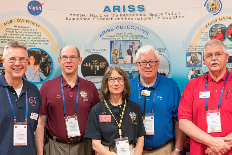 ARISS-Dayton2016 (6 of 6).jpg