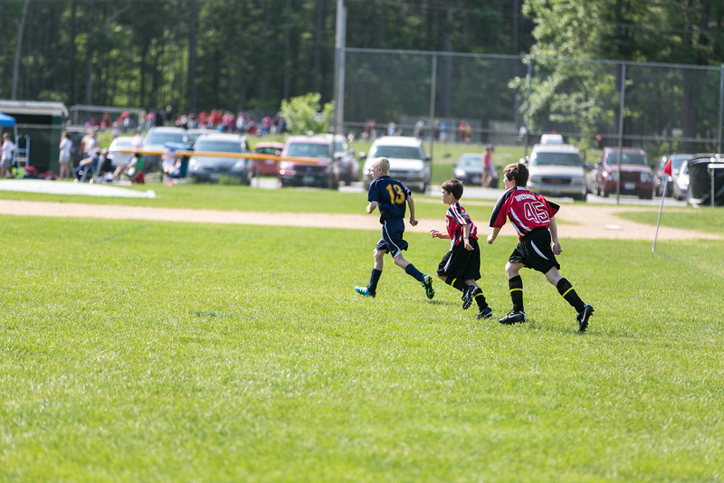 amherst_soccer_club_memorial_day_classic_2012-05-26-01141.jpg