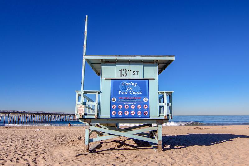 lifeguard pic-62.jpg