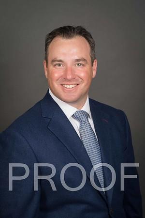 Headshots - Harbortown Financial Proofs