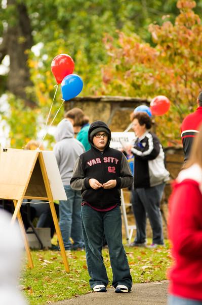 10-11-14 Parkland PRC walk for life (42).jpg