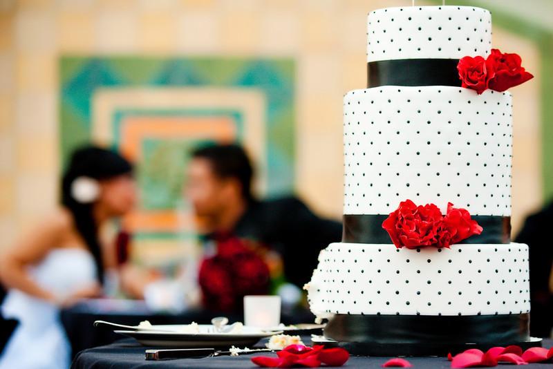 wedding-photography-J-A-1446.jpg