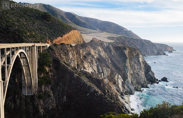 20151117_BIG_SUR_CALIFORNIA (1 of 15)