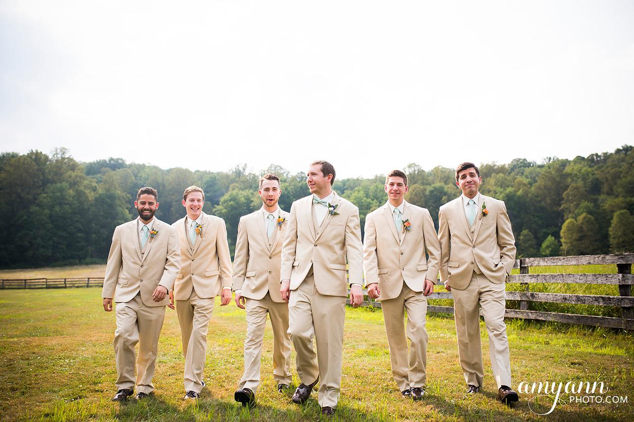 brettkelsey_weddingblog26