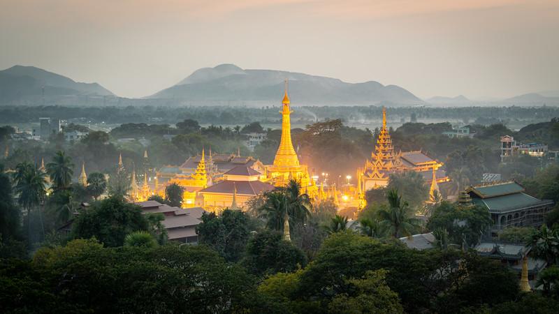 2015-02-10-Myanmar-140.jpg