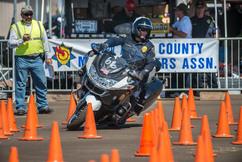 Rider 66-34.jpg