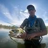 052020flyfishing