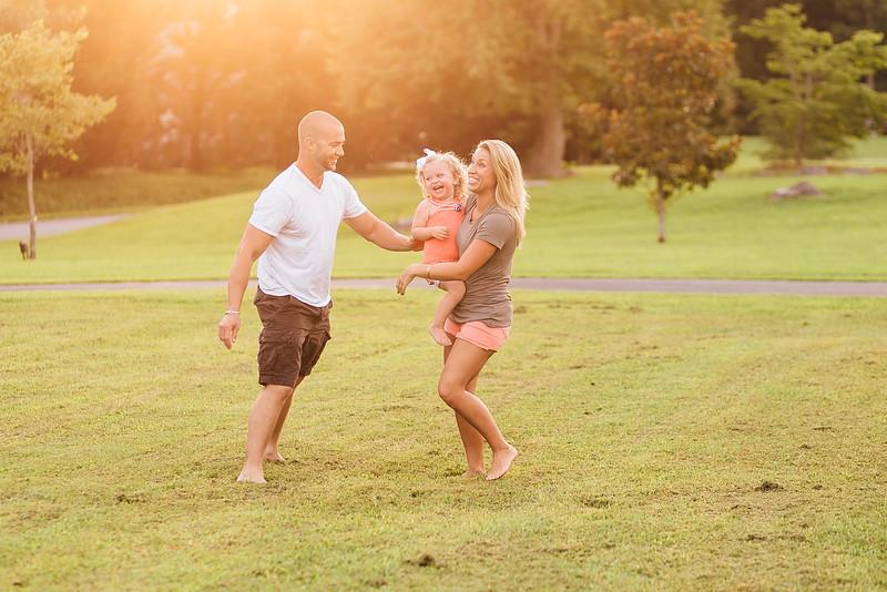 family photography-87.jpg