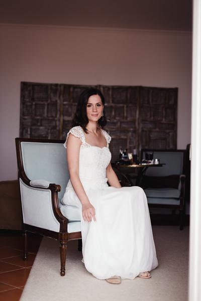Bridal prep-3.jpg