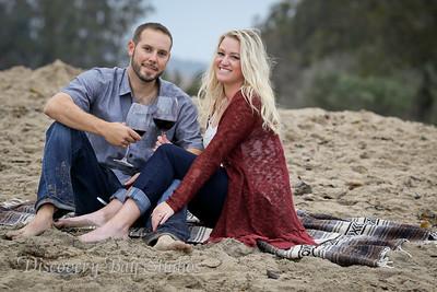 Joe and Kristina 9-12-15