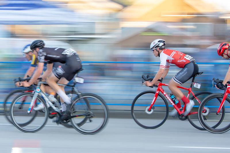 Giro-di-Burnaby-2018-100.jpg