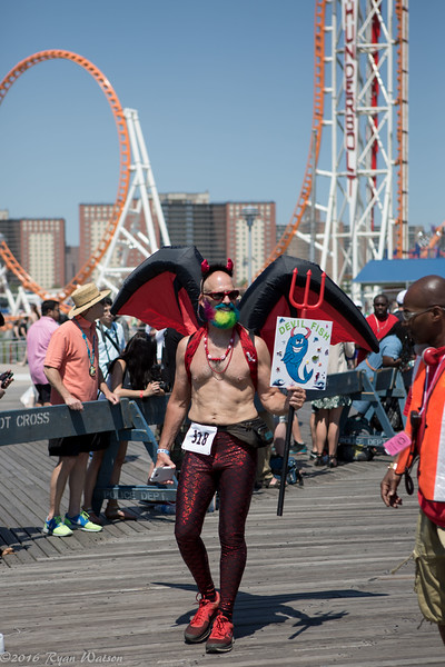 2016 Mermaid Parade-4.jpg