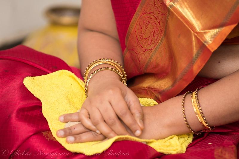 Sriram-Manasa-73.jpg