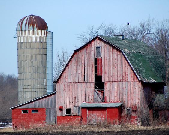 091-070-Red Barn on Texas Avenue.JPG
