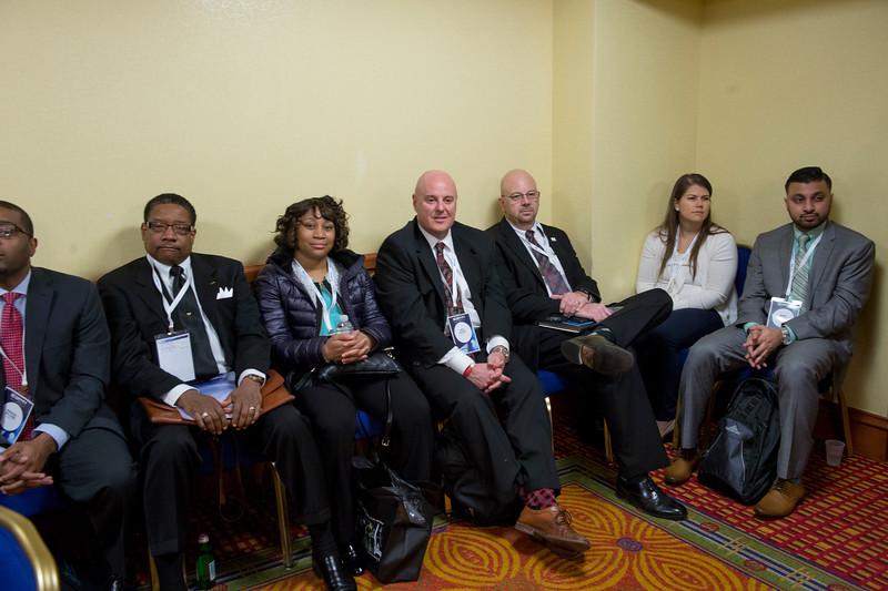 (SEMINAR 2731) Executive Forum with Golf Icon Rose Harper - 010.jpg