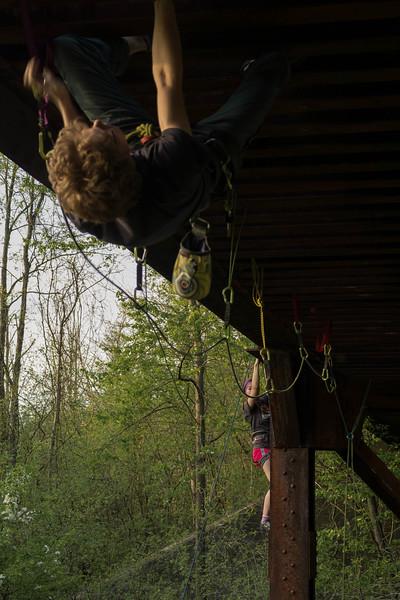 climbingBridge-7353.jpg