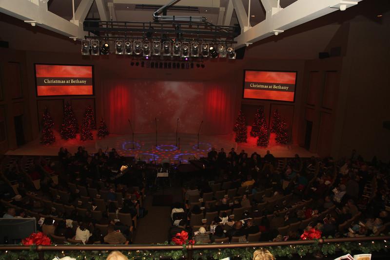 BCA Christmas 09 121.jpg
