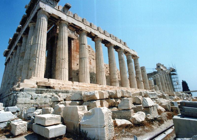 Dance-Trips-Greece_0271_a.jpg